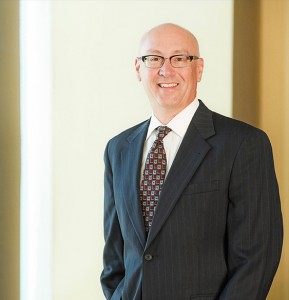 Todd G. Jackson