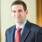 Matthew Miller Named Partner