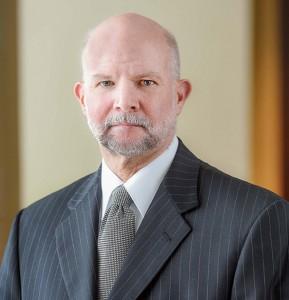 Robert A. Poklar