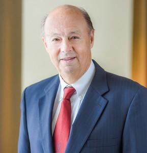 Ronald A. Rispo