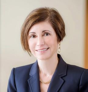 Mary C. Sotera