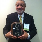 Hilary S. Taylor Recognized by the Ohio Association of Civil Trial Attorneys