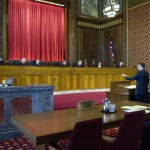 Shawn Maestle – Oral Argument Before the Ohio Supreme Court