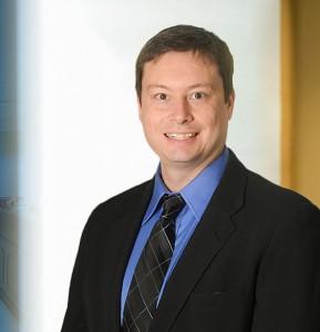 Michael Piatak