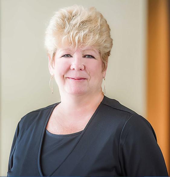 Lori L. Sennett