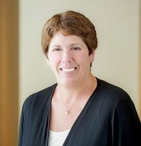 Mary Lou Shumate, R.N.