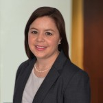 Kaitlin Madigan Joins Columbus Office