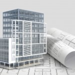 Architects & Engineers Newsletter