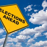 The Results Are In: More Petitions and Quicker Elections Under the NLRB's New Election Rules