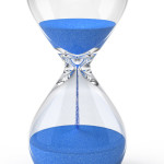 Are You Prepared to Comply with the New Overtime Rules?