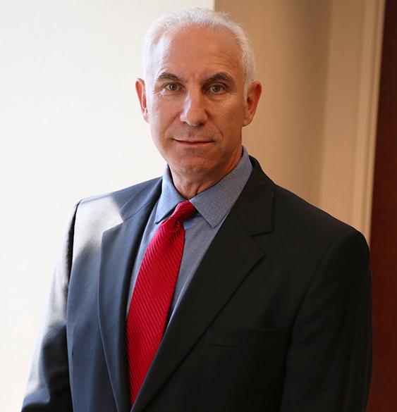 Steven L. Baden