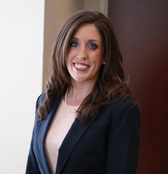 Monica L. Frantz