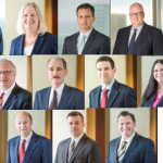 Weston Hurd Attorneys Selected as 2016 Ohio Super Lawyers and Rising Stars