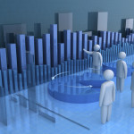 Employers May Pay for Pay Inequality: The New EEOC Pay Data Rule