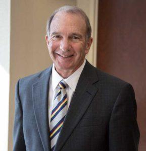 Robert Chernett