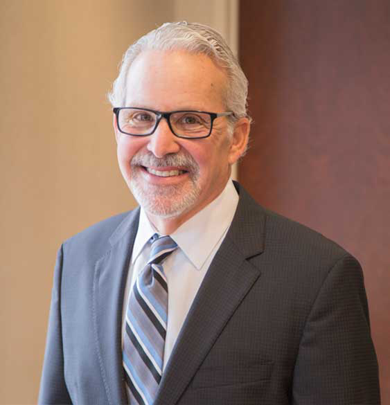 Steven L. Wasserman