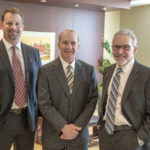 New Attorneys Join Cleveland Office of Weston Hurd LLP