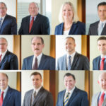 Weston Hurd Attorneys Recognized by Best Lawyers in America 2017, Ohio Super Lawyers and Ohio Risings Stars