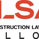 MARK KRUSE NAMED FELLOW OF CONSTRUCTION LAWYERS SOCIETY OF AMERICA
