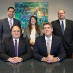Kahn Kruse Attorneys Join Weston Hurd