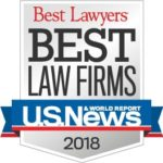 Weston Hurd Attorneys Named 2018 Best Lawyers in America®, Ohio Super Lawyers, and Ohio Rising Stars