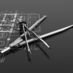 2018 Architects & Engineers Newsletter