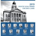 Weston Hurd's 2019 Desktop Legal Primer for Ohio Claims