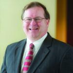 John G. Farnan