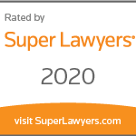 WESTON HURD ATTORNEYS NAMED 2020 OHIO SUPER LAWYERS AND RISING STARS
