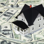 APPLICATIONS FOR PROPERTY TAX REDUCTIONS DUE MARCH 31