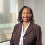 Weston Hurd LLP is pleased to announce that Tina Y. Rhodes has joined the Firm as a Partner